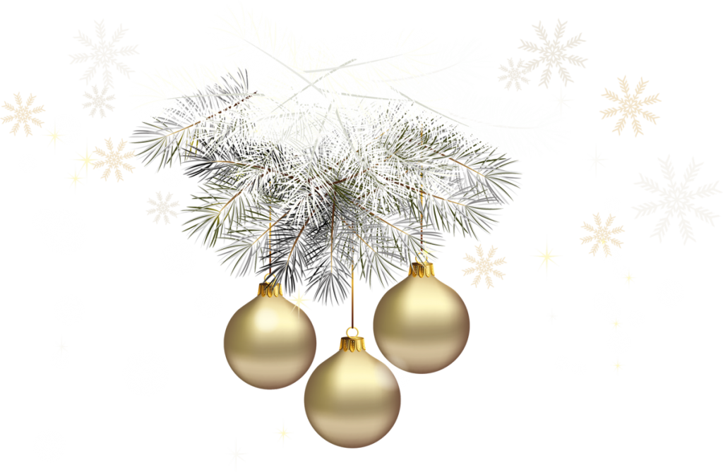 free-christmas-silver-and-gold-ornament-clipart-5.jpg